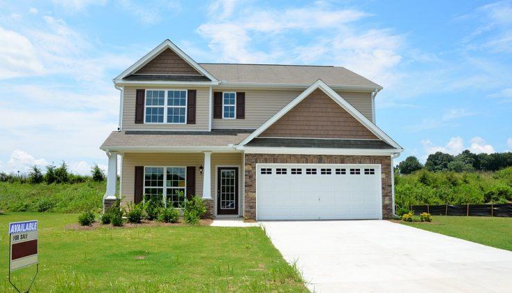 Liste de vérification de la sécurité à la maison pour les propriétaires de maisons neuves
